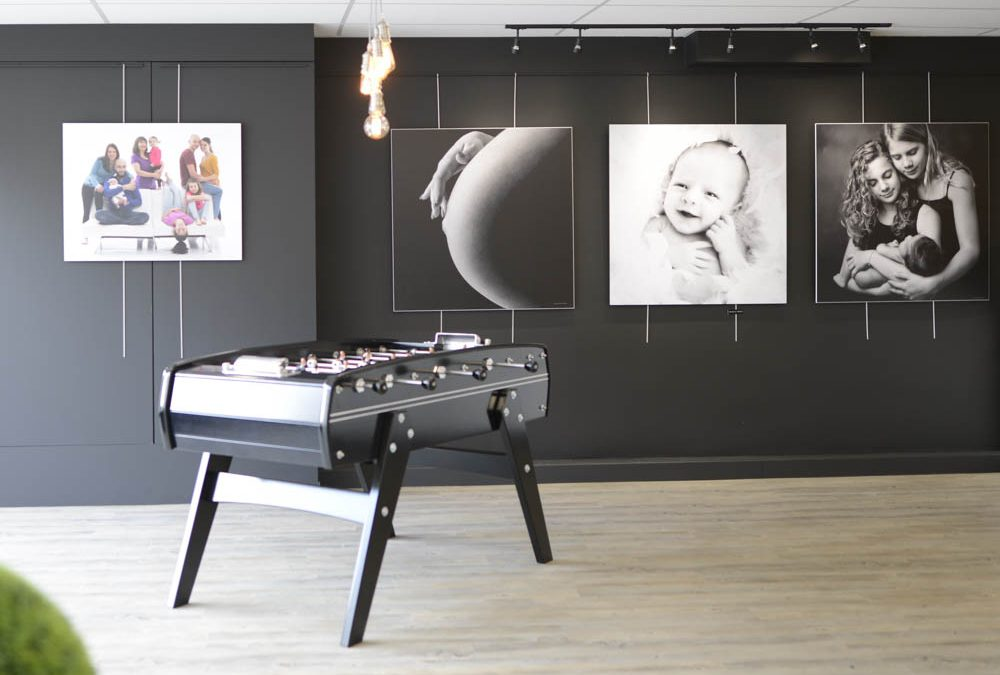 studio_loic_photographe_reze