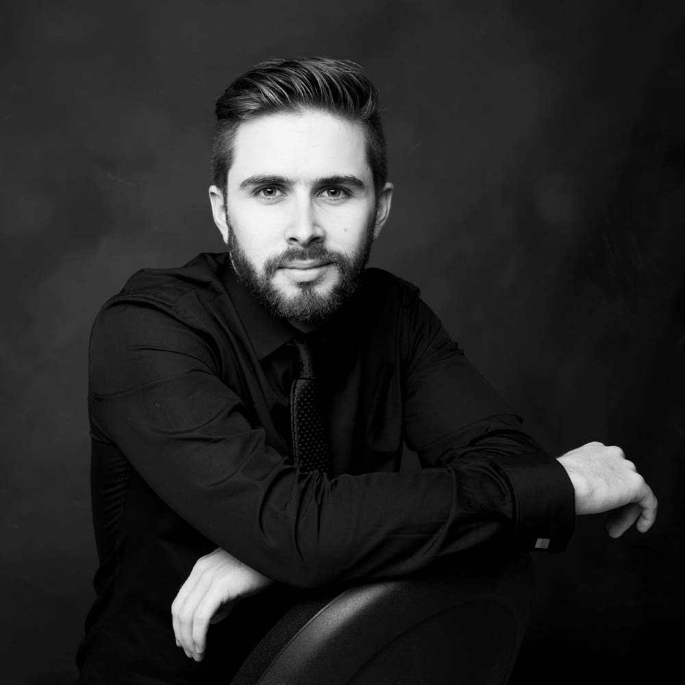 nantes-reze-photographe-professionnel-book-homme-barbe