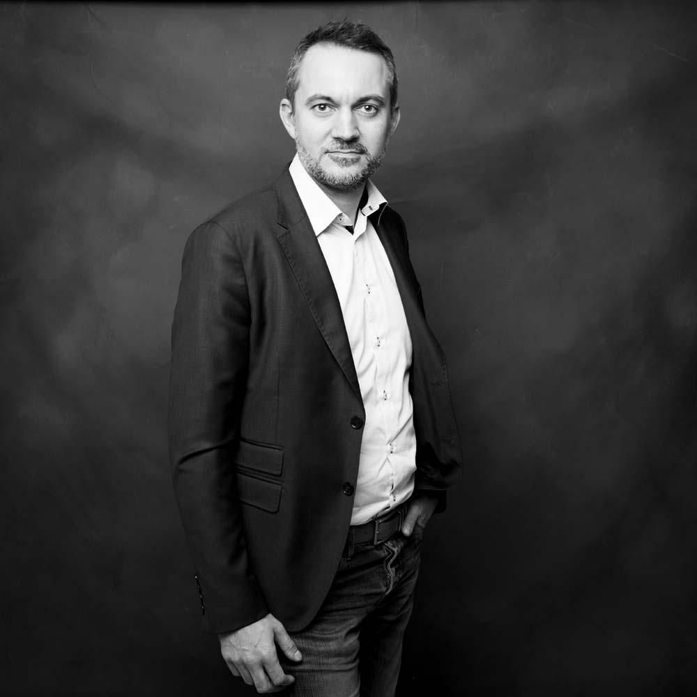 studio loic photographe rez u00e9  nantes portrait
