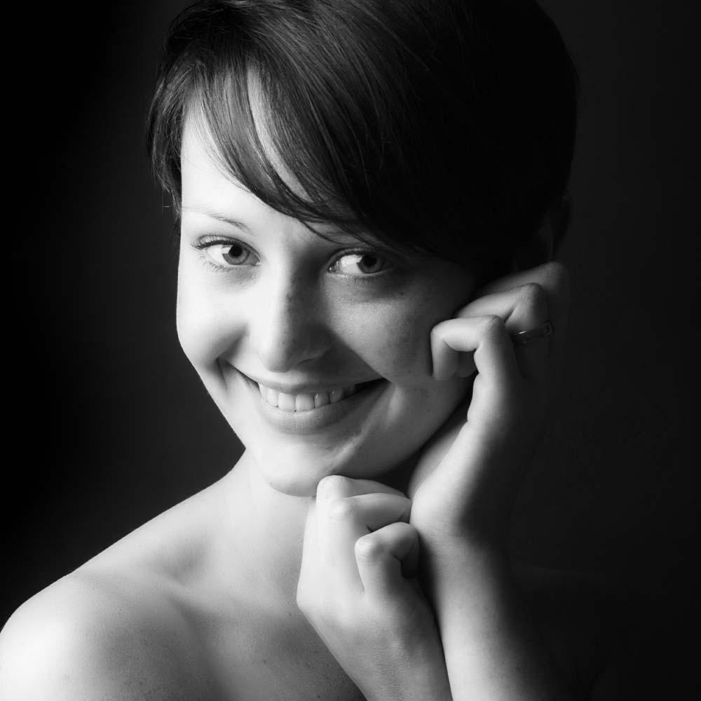 photographe-book-portrait-femme