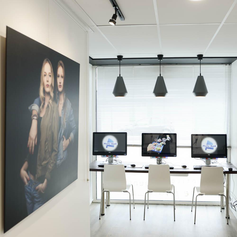 studio loic magasin rez nantes pour vos travaux photos. Black Bedroom Furniture Sets. Home Design Ideas