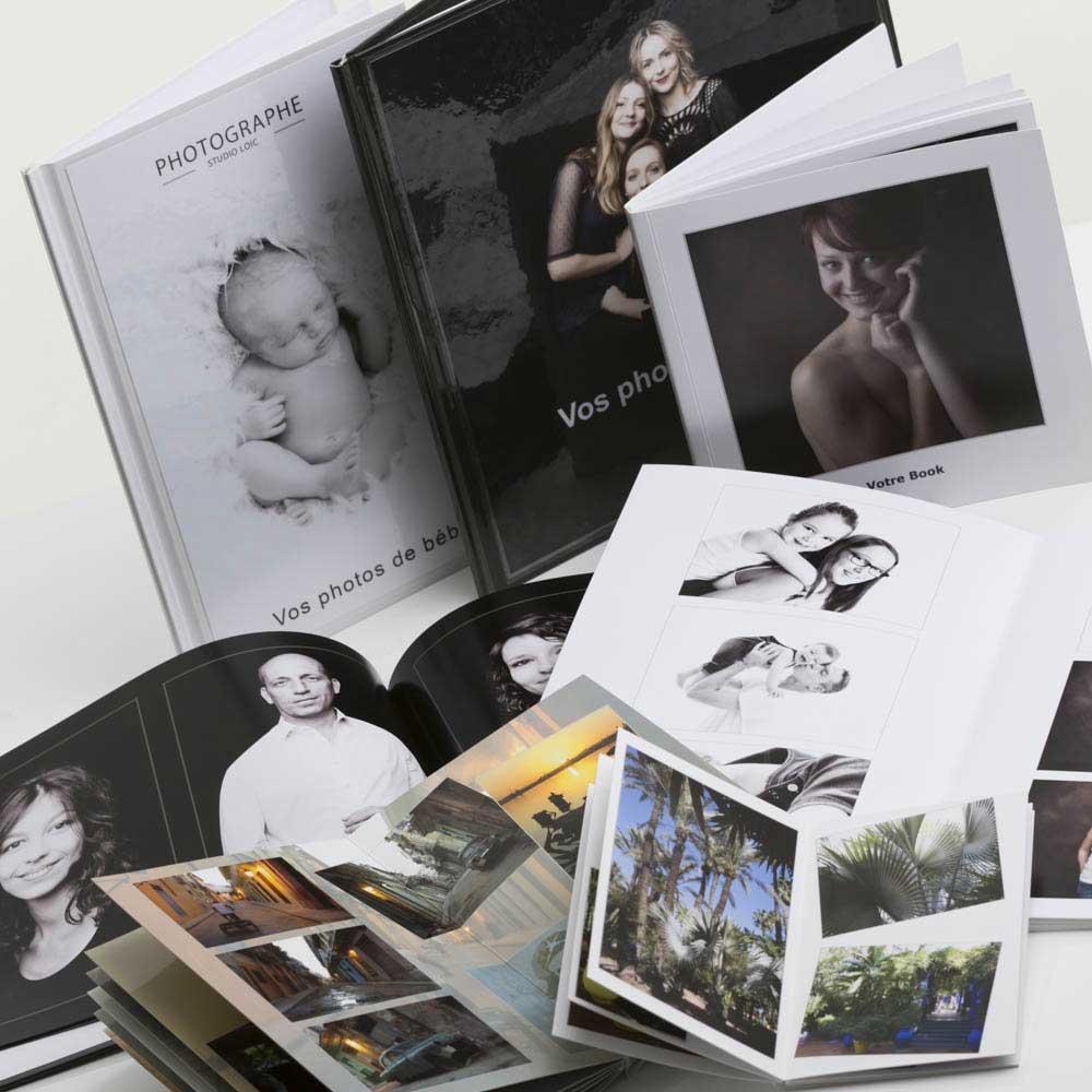 studio_loic_impression-album-photo