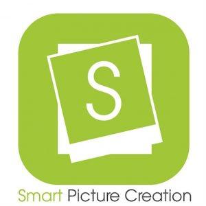 smartpicturecreation